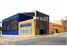 Centro UNIMEX - Universidad Mexicana - Sede Veracruz Veracruz México