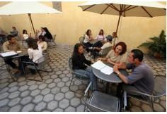 Foto Centro Escuela Libre de Psicología Puebla Capital