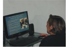 Centro de Capacitación Tecnológica Empresarial Puebla Capital Centro