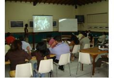 Fundación Universitaria Seminario Bíblico de Colombia
