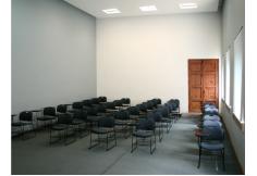 Centro UNAM División de Educación Continua y a Distancia - Facultad de Ingeniería México