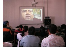 """Foto Centro Instituto Especializado en Computación y Administración \""""Gauss Jordan\"""" Gustavo A. Madero"""