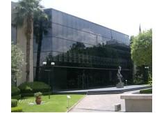 Foto EGIC - Tecnológico de Monterrey Estado de México Centro