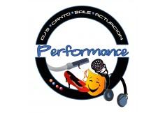 Performance Academia de Disc Jockeys Puebla