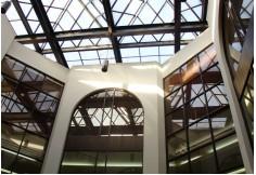 Centro ITAM - Instituto Tecnológico Autónomo de México Álvaro Obregón Distrito Federal
