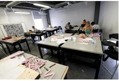 Foto CEDIM Centro de Estudios Superiores de Diseño de Monterrey S.C. México