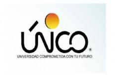 Unico Tabasco