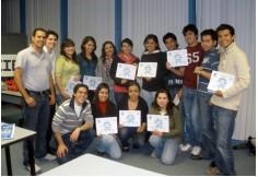 ALFRA Consulting Monterrey Nuevo León México