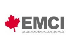 Escuela Mexicana Canadiense de Inglés México Foto