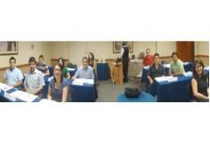 Foto Centro ALFRA Consulting Monterrey 000415