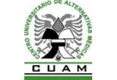 Foto Centro CUAM - Centro Universitario de Alternativas Médicas