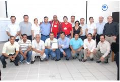 Instituto de Investigaciones Eléctricas Cuernavaca México