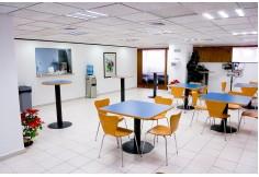 Centro CompuEducación Distrito Federal México