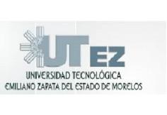 Foto UTEZ Universidad Tecnológica Emiliano Zapata Centro