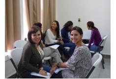 Coaching Estratégico México