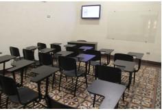 Centro Colegio de Especialidades Jurídicas