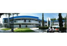 Foto UNIDEP - Universidad del Desarrollo Profesional Sur Querétaro Centro