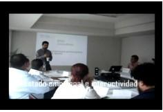 Foto Centro ENDI Consultores