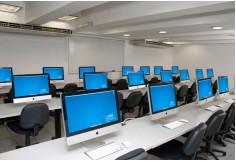 UNITEC - Universidad Tecnológica de México Centro