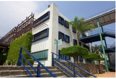 ULA - Universidad Latinoamericana Tlalnepantla Centro