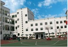UVM Universidad del Valle de México - Campus Roma