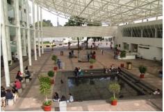 UVM Universidad del Valle de México - Campus Sur - Sede Coyoacán Distrito Federal México Centro