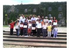 Centro VicMorin - Coach para la Vida San Miguel De Allende