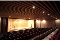 EBC Escuela Bancaria y Comercial Cuauhtémoc - Distrito Federal México Centro