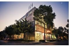Foto EBC Escuela Bancaria y Comercial Cuauhtémoc - Distrito Federal México