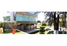 Instituto de Estudios Superiores de Oaxaca Oaxaca De Juárez Oaxaca México