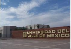 UVM Universidad del Valle de México - Campus Torréon