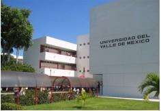 UVM Universidad del Valle de México - Campus Villahermosa