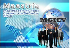 Centro Sistema de Universidad Virtual de la Universidad Autónoma del Estado de Hidalgo Pachuca
