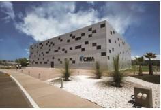 Centro ITESM Tecnológico de Monterrey - Campus Querétaro Querétaro - Querétaro Querétaro