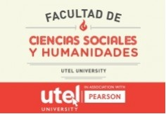 UTEL - Universidad Tecnológica Latinoamericana en Línea Estado de México México