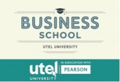 UTEL - Universidad Tecnológica Latinoamericana en Línea Naucalpan de Juárez México