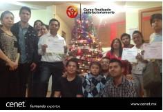 Centro CENET Universidad Online y Presencial Puebla Capital
