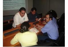 Centro Integral Educativo y de Capacitación - CIECAP México Centro