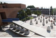 Centro Universidad de la Salle Bajío Guanajuato - Guanajuato