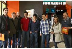 Foto Creativa Centro