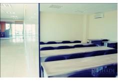 Centro IHADE Instituto Hispanoamericano de Derecho Jalisco México