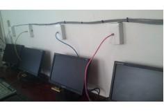 Centro Reparemos Computo Cuauhtémoc - Distrito Federal