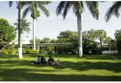Centro CIES - Centro Internacional de Estudios Superiores de Morelos Foto