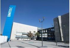Centro UNITEC - Universidad Tecnológica de México - Campus León Guanajuato