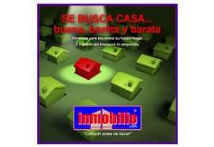Foto Centro Inmobilio México