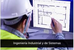 Centro Universidad CNCI Virtual Monterrey Nuevo León