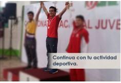 Centro Multicursos by Experticia Estado de México