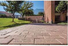 Foto Centro UDEM Universidad de Monterrey San Pedro Garza García