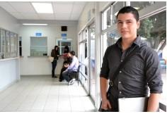 Centro UNEA - Universidad de Estudios Avanzados Guanajuato México