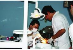 Centro UNEA - Universidad de Estudios Avanzados Saltillo Coahuila
